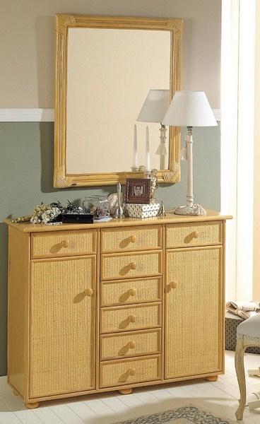 rotin du pacific. Black Bedroom Furniture Sets. Home Design Ideas