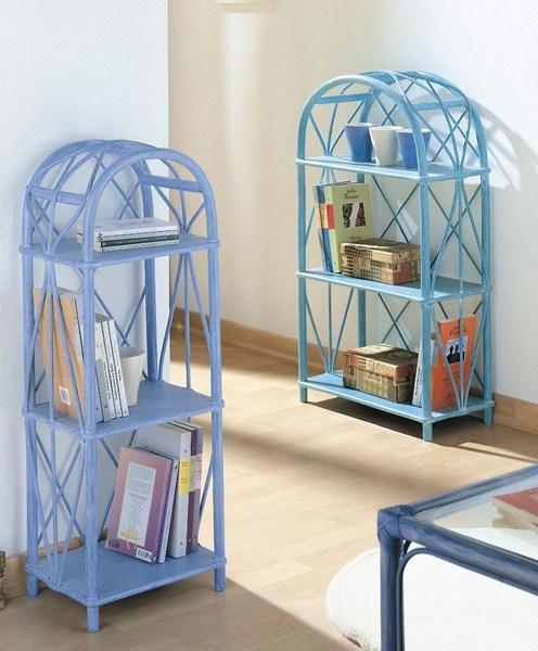 meuble rotin du pacific vente de meuble en rotin en bambou en bananier meuble sur mesure. Black Bedroom Furniture Sets. Home Design Ideas