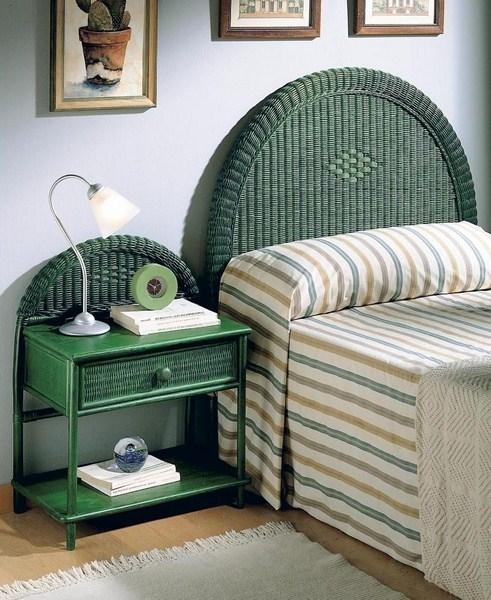 Meuble Rotin du Pacific  Vente de meuble en rotin, en