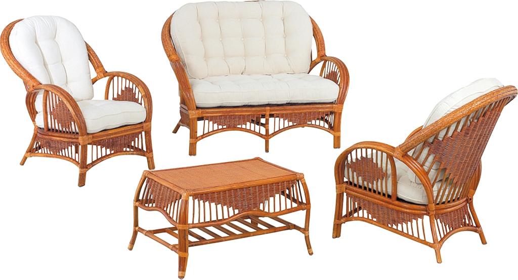 Meuble rotin du pacific vente de meuble en rotin en - Meuble rotin exterieur ...