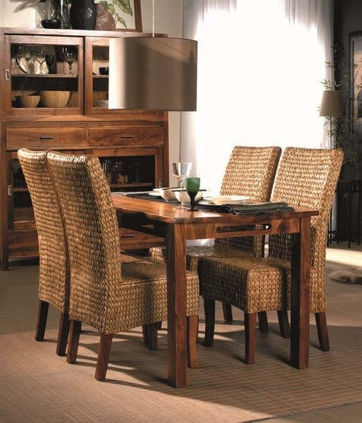 meuble rotin du pacific vente de meuble en rotin en. Black Bedroom Furniture Sets. Home Design Ideas