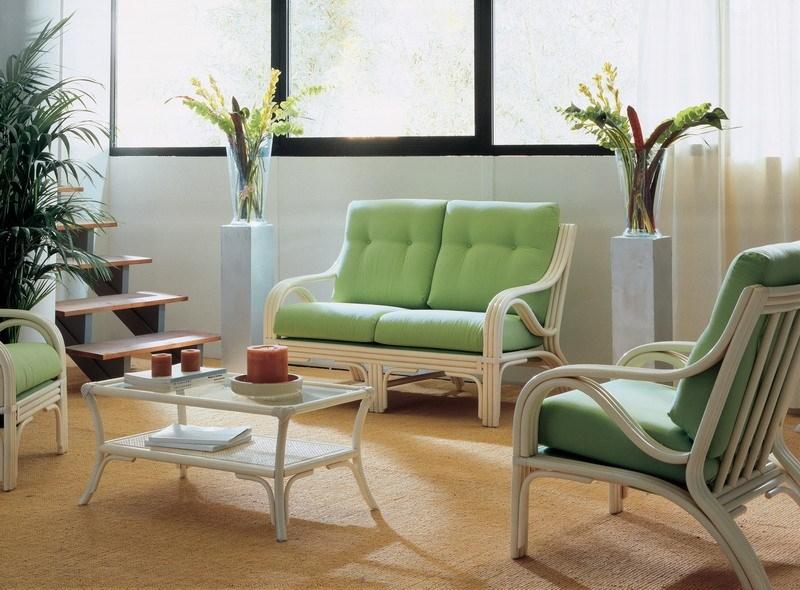 Meuble rotin du pacific vente de meuble en rotin en for Meubles rotin pour veranda