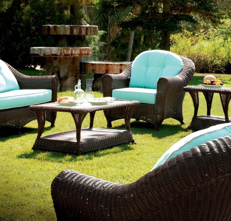 Meuble Rotin du Pacific : Vente de meuble en rotin, en bambou, en ...